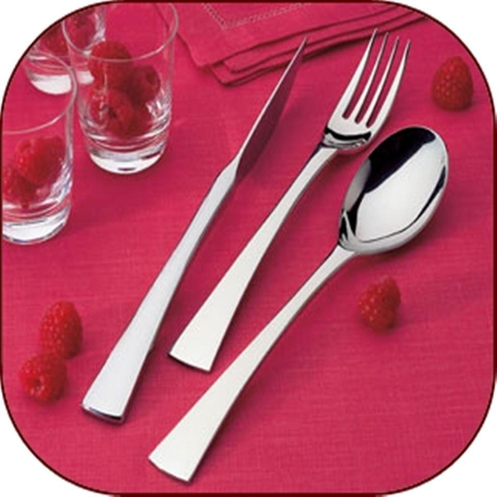 Solstice la hosteler a suministros de hosteler a for Suministros de hosteleria