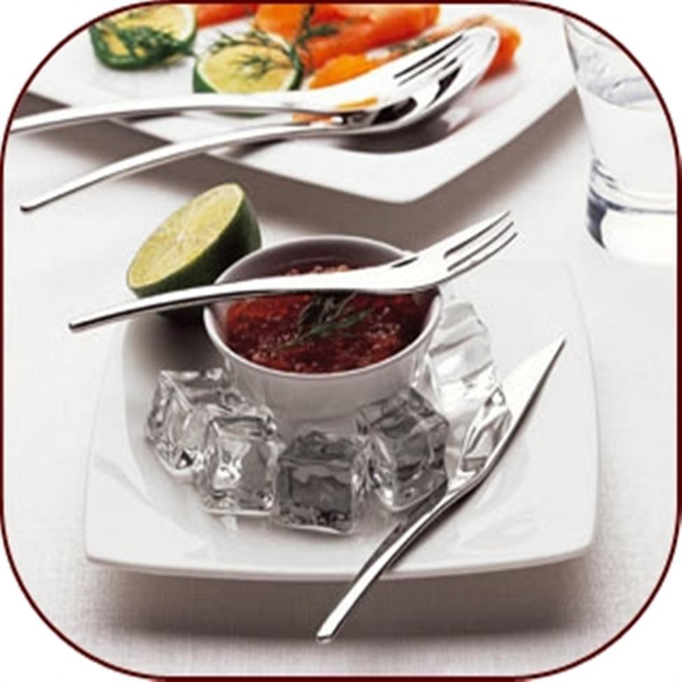 Manta la hosteler a suministros de hosteler a for Suministros de hosteleria