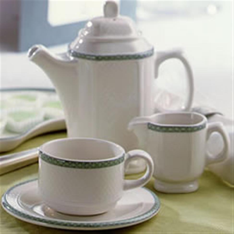 Chantilly la hosteler a suministros de hosteler a for Suministros de hosteleria