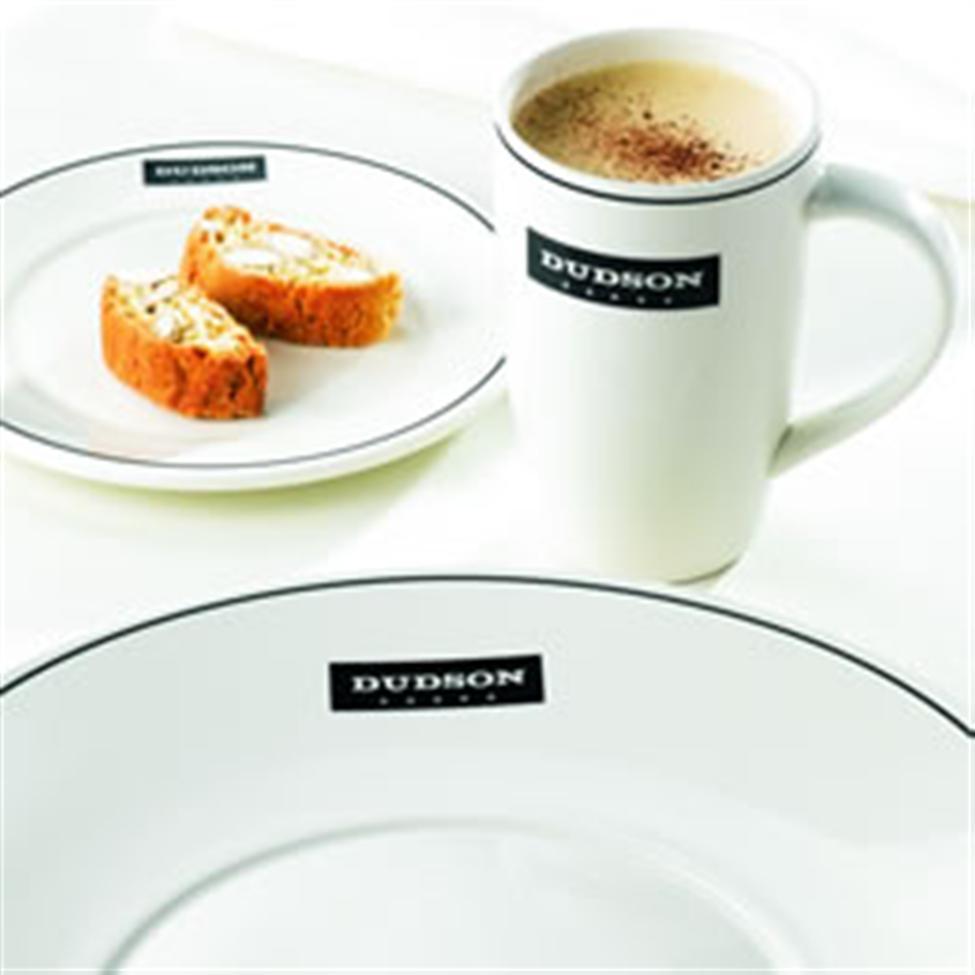 Flair la hosteler a suministros de hosteler a for Suministros de hosteleria