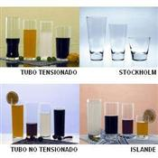 VASOS DE VIDRIO. Suministros de hostelera, restauracin